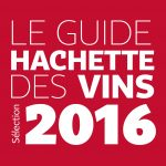 selection-guide-hachette-2016