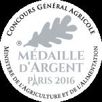 medaille-dargent-paris-cga-2016