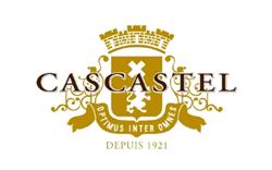 Vignoble Cascastel