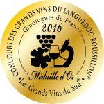 medaille-dor-grands-vins-du-sud-2016
