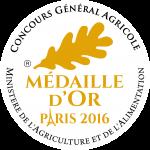 medaille-dor-paris-cga-2016