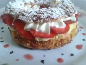 paris-brest-aux-fraises
